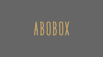 Kategoriebild ABOX