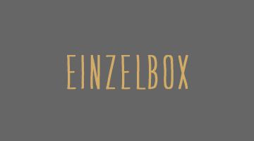 Kategoriebild EBOX