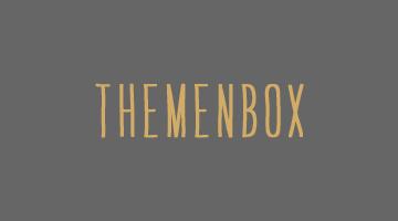 Kategoriebild TBOX