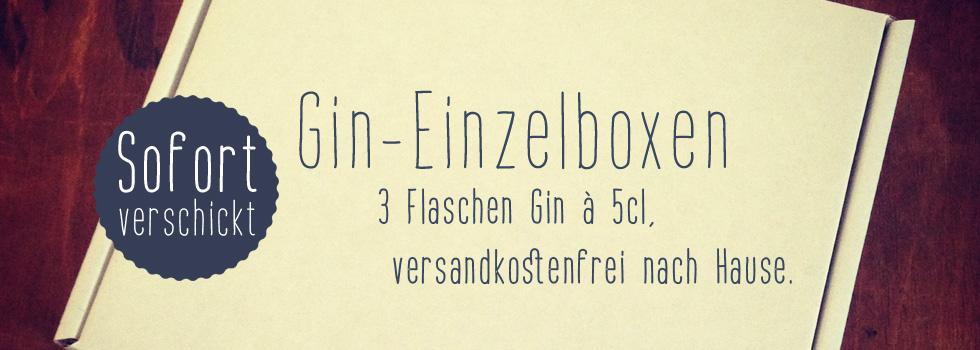 Slider_Home_EBOX