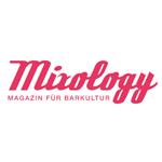 MixologyLogoLeiste