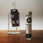 Mediterrane Gin Grüße aus Südfrankreich