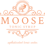 MOOSE Tonic Logo
